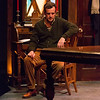 20140119_PR_Malibu_Playhouse_Belfry-6575