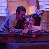 20140119_PR_Malibu_Playhouse_Belfry-0116