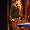 20140119_PR_Malibu_Playhouse_Belfry-6571