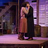 20140119_PR_Malibu_Playhouse_Belfry-6598