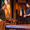 20140119_PR_Malibu_Playhouse_Belfry-6572