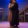 20140119_PR_Malibu_Playhouse_Belfry-6608