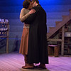20140119_PR_Malibu_Playhouse_Belfry-6609