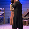 20140119_PR_Malibu_Playhouse_Belfry-6614