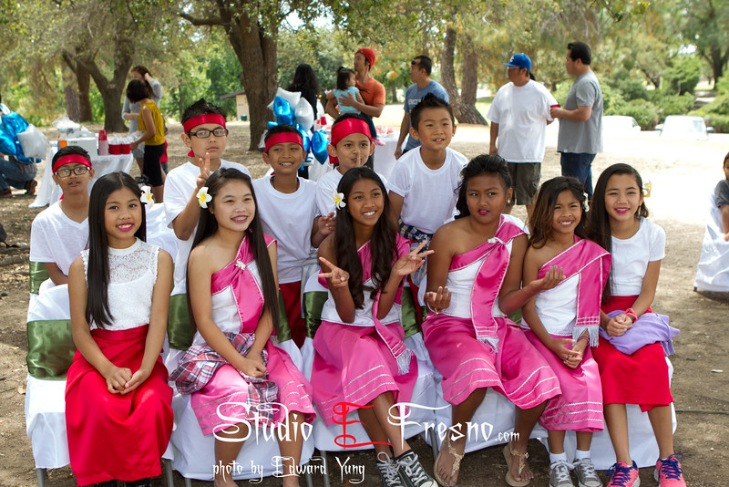 Lao Dancer 2015-107