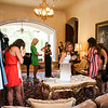 2014-04-12_Liz_BridalShower-044