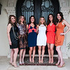 2014-04-12_Liz_BridalShower-093