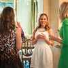 2014-04-12_Liz_BridalShower-022