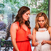 2014-04-12_Liz_BridalShower-213