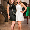 2014-04-12_Liz_BridalShower-220