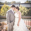 kaylen-chris-wedding-079