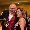 American Fine Wine by Patriot, and JM Lexus, 2013 Gala