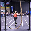 2014 Crossfit Games European Regionals Day 2 - Women's Individual -- Please Share/Comment/Tag who you know