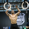 2014 Crossfit Games European Regionals Day 3 - Men's Individual -- Please Share/Comment/Tag who you know