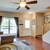 7238 Stover Ct
