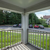 5624 Willoughby Newton Dr