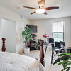 485 Harbor Side St #508