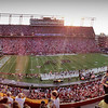 Williams-Brice Stadium Columbia, SC