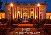 """4264 """"Lit Up"""" Frankfort, Kentucky  (C)2012  <a href=""""http://www.dmhargisphotography.com"""">http://www.dmhargisphotography.com</a>, All Rights Reserved"""