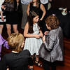 Deerfield Illinois Bat-Mitzvah Photographer Sydney A 5.16.15
