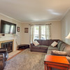 11983 Holly View Dr
