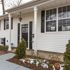 904 Silver Maple Court
