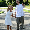 Ingleside IL Wedding  Photographer. Gayle and Rob G 7.27.14
