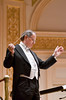 CarnegieHall2013March_221