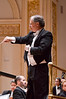 CarnegieHall2013March_268