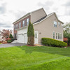 1231 Tennessee Dr