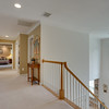 2612 Powdermill Ln