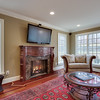 11216 Hunting Horse Dr