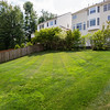 5854 Governors Hill Dr