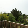 7055 Courtyard Way