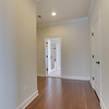 15133 Fog Mountain Cir