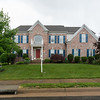 14364 Presidents Landing Way