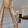 7036 Little Thames Dr