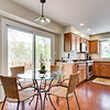 6203 Waterway Dr