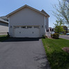 4692 Glass Mountain Way