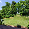 8061 Montour Heights Dr
