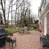 1501 Cool Spring Dr