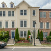 197 Great Laurel Square SE