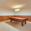 9094 Wexford Dr