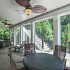12606 Winter Wren Ct