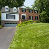 7745 Bridle Path Ln