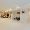 7957 Sequoia Park Way