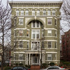 1423 R St NW 206-33