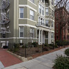 1423 R St NW 206-31