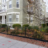 1423 R St NW 206-34