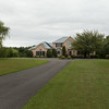 15841 Hunton Lane